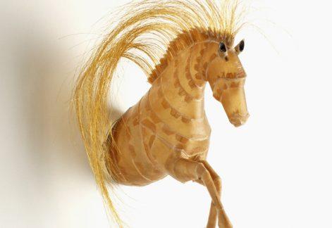 horse-chun